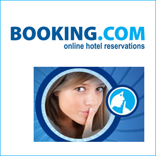 Link to Cosa sono le offerte super segrete di booking.com: hotel a partire da 3!