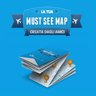 Must_See_Map_Klm_320