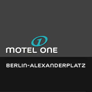 Motel_One_Berlino_Alexanderplaz_320