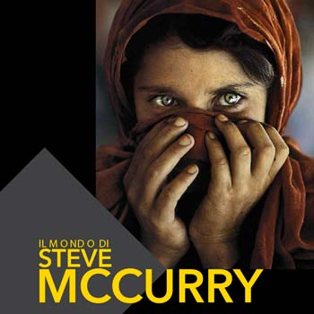Mostra_Steve_McCurry_350