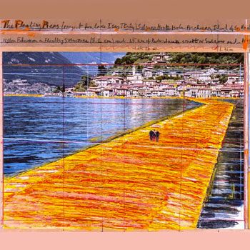The_Floating_Piers_350
