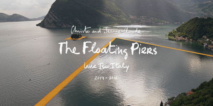 The_Floating_Piers_700a