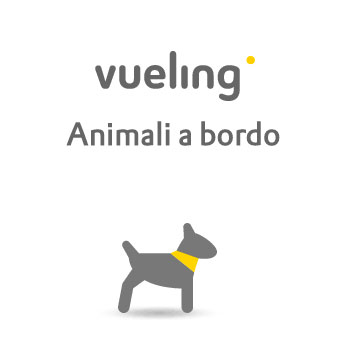 Vueling_Animali_A_Bordo_350