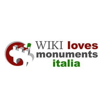wiki_loves_monuments_350